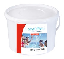 Label-Bleu Bromilong
